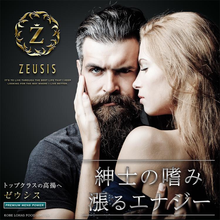 ZEUSIS